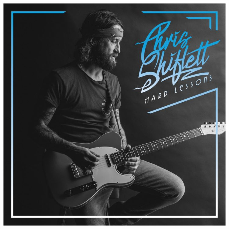 Chris Shiflett answers fans questions in Reddit AMA session – a