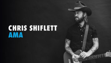 Chris Shiflett AMA